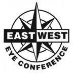 EW Logo2010