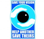 Save-Your-Vision-logo-1024x910
