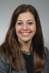 Dr. Elizabeth Muckley 2014