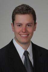 Dr Greg Hopkins