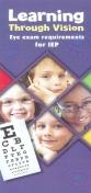 IEP Brochure Cover 1